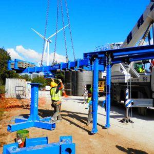 Accesus_eolico_planta_aerogenerador_2