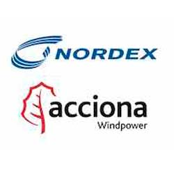 accesus_acciona_windpower