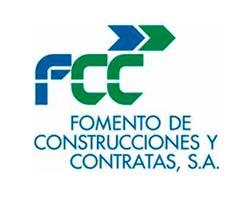 accesus_fcc-logo
