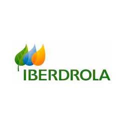 accesus_iberdrola