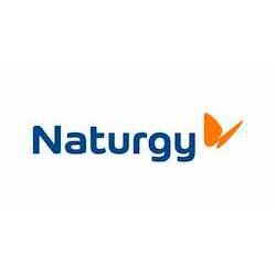 accesus_logo-naturgy