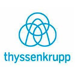accesus_thyssenkrupp_ag_logo