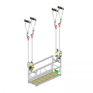 4-eslingas-metalicas-andamio-colgante-komplet-2m-motor_web