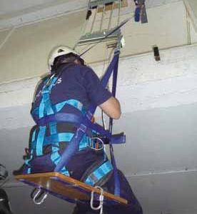 ascenso-silla-cuerdas-sd-10-accesus_web