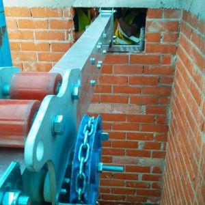 carro-viga-pescante-suspension-aluminio_web