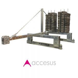 pescante-brakoo-viga-carrilera-perpendicular