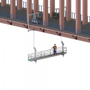pescante-para-puentes-accesus-render_web
