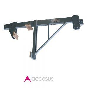 pinza-peto-800-kg-accesus_web