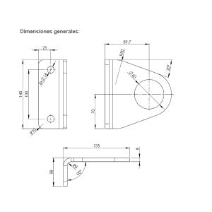 PAF 153 dimensiones_web