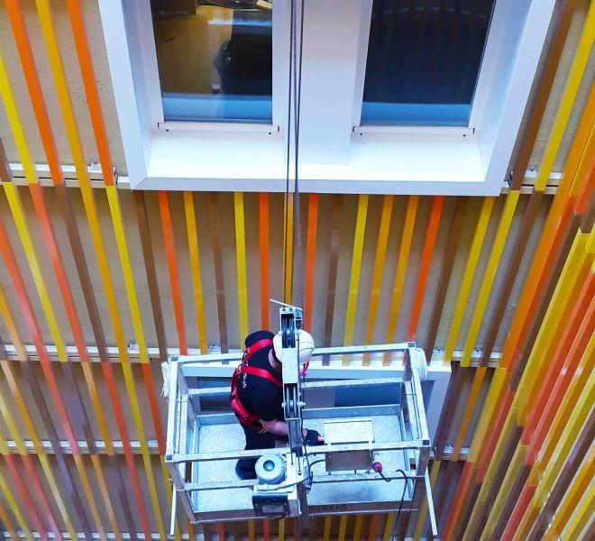 Accesus - Proyectos - Rehabilitación interior de hotel_3