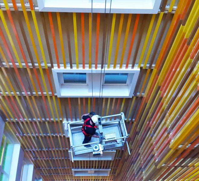 Accesus - Proyectos - Rehabilitación interior de hotel_6