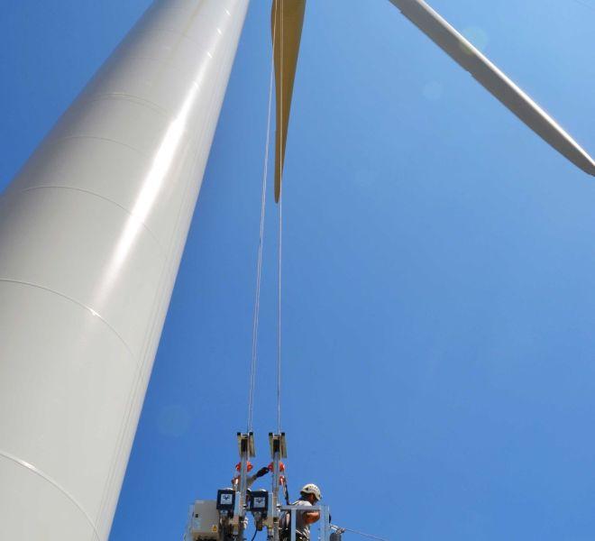 cielo-modublade-doblepunto-torre-aerogenerador_web