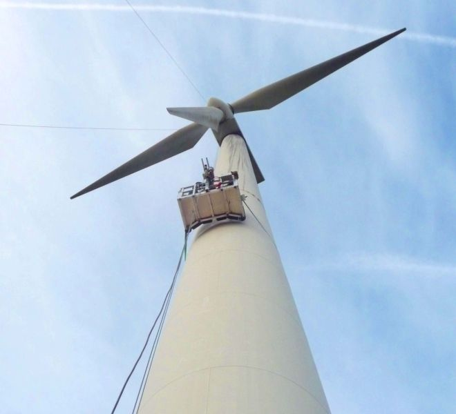 cielo-modublade-mantenimiento-torre-g47_web