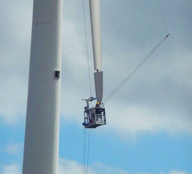 modublade-torre-eolica-made-ae46_web