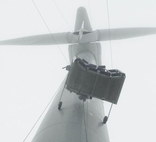 plataforma-modublade-aerogenerador-bonus-600_web