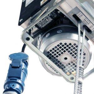 LM-300S-500-elevador-electrico-angulo-inferior_web