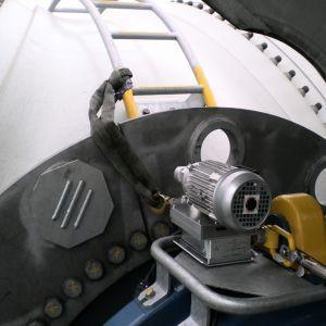 LM-90-250-en-obra-fixator_web