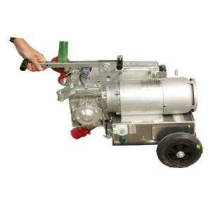 accesorio-ruedas-desplazamiento-elevedor-electrico-MOTRIX-750-1000-1500-fixator_web